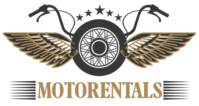 Motorentals